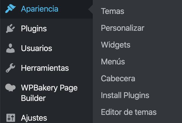 Subrayar-los-enlaces-de-tu-web-con-CSS